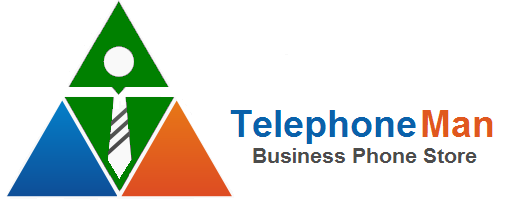 Telephoneman.com